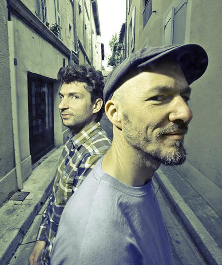 Dizzylez-VincentTruel crédit photo Yoan Loudet 2